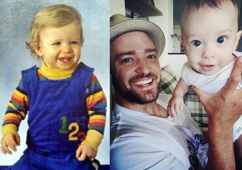 Silas Timberlake1