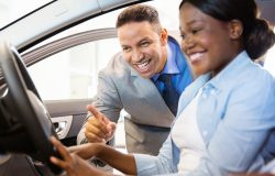 New Car These 7 Tips Are Essential For You
