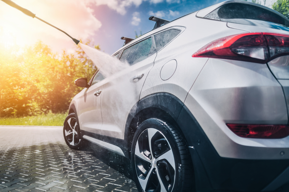 Maintain Your Car Like A Pro With These Tips