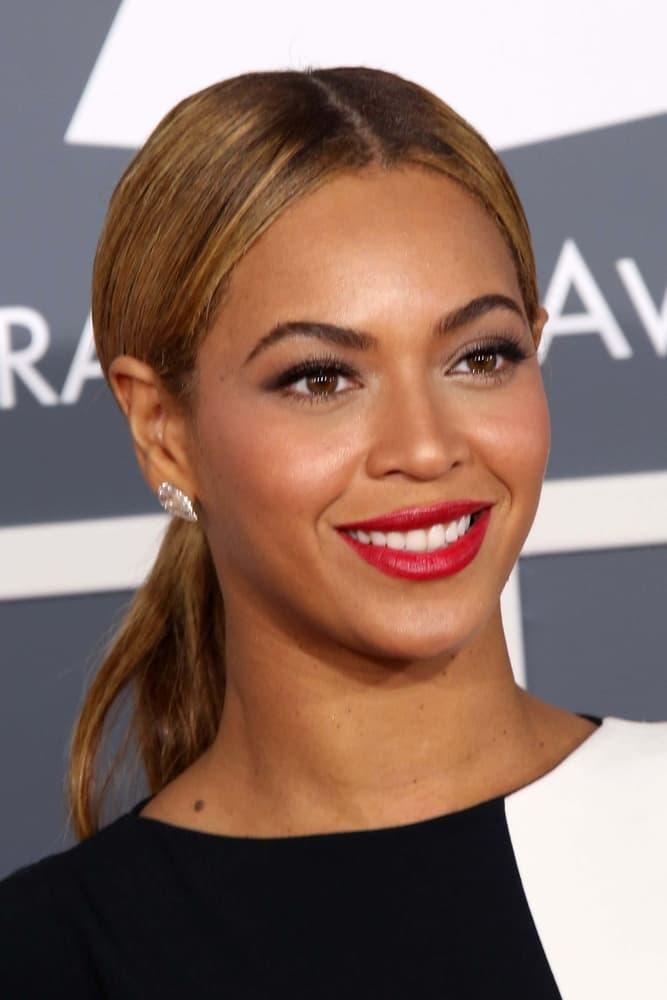 Beyonce,,,,,