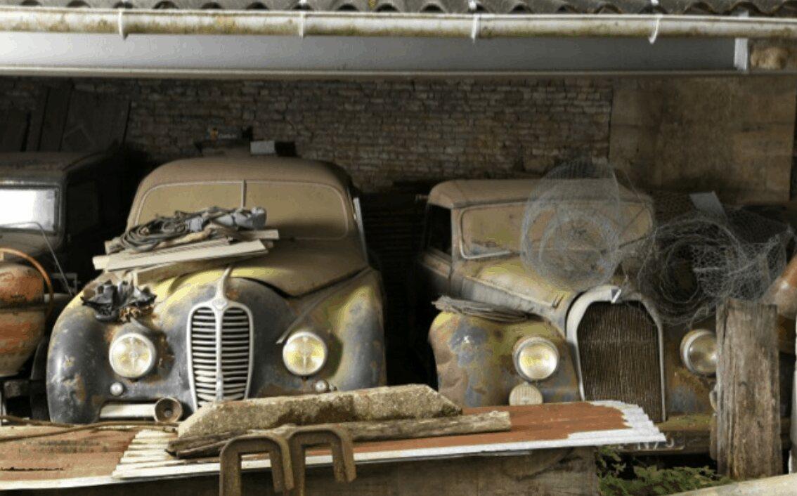49. 1930s Packard Bell