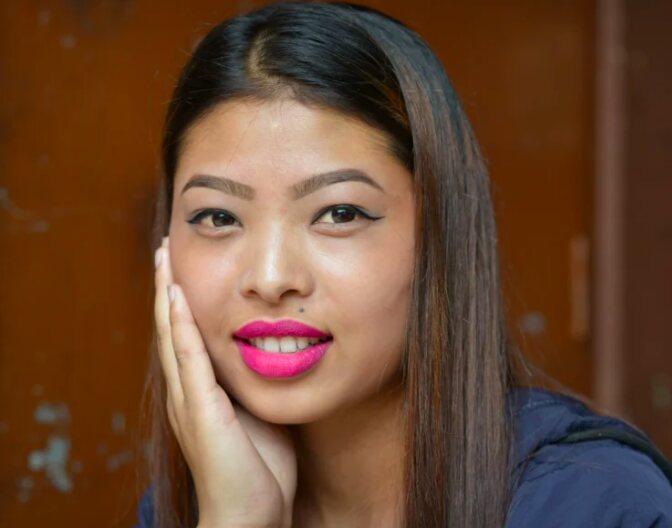Nepal.jpeg