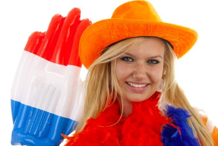 Die Niederländischen Schönheiten.jpeg