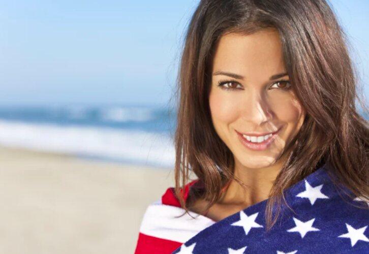American Beauty.jpeg