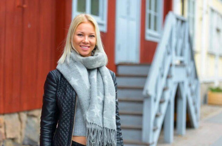 Die Schönen Frauen Finnlands.jpeg