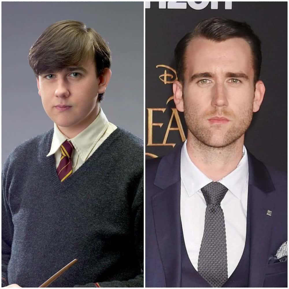 Harry Potter 96