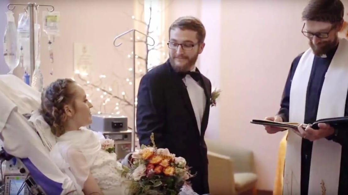 Sıradan Bir Düğün Mü?